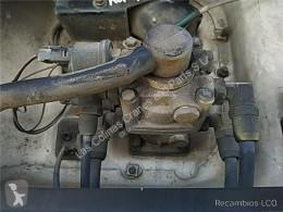 Repuestos para camiones Volvo Maître-cylindre de frein Bomba De Freno FS 718 Intercooler 230/169 KW FG 4000 pour camion FS 718 Intercooler 230/169 KW FG 4000 / 18.0 / E1 / 4X2 [6,7 Ltr. - 169 kW Diesel] usado