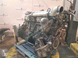 MAN motor TGA Moteur Despiece Motor 26.460 FNLC, FNLRC, FNLLC, FNLLRW, FNLLRC pour camion 26.460 FNLC, FNLRC, FNLLC, FNLLRW, FNLLRC