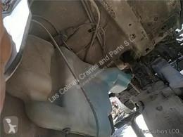 Volvo Réservoir de lave-glace Deposito Limpia Parabrisas FS 718 Intercooler 230/169 KW pour camion FS 718 Intercooler 230/169 KW FG 4000 / 18.0 / E1 / 4X2 [6,7 Ltr. - 169 kW Diesel] truck part used