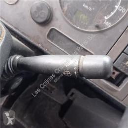 Peças pesados Nissan Atleon Commutateur de colonne de direction Mando Limpia 110.35, 120.35 pour camion 110.35, 120.35 usado