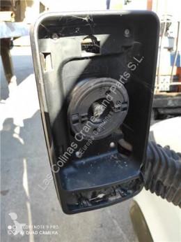 Repuestos para camiones cabina / Carrocería piezas de carrocería retrovisor Iveco Daily Rétroviseur extérieur Retrovisor Izquierdo II 65 C 15 pour tracteur routier II 65 C 15