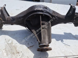 Nissan Atleon Différentiel Grupo Diferencial Completo 110.35, 120.35 pour camion 110.35, 120.35 truck part used