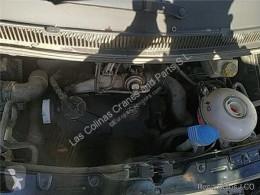 Pièces détachées PL Volkswagen Moteur Motor Completo T5 Transporter (7H)(04.2003->) 1.9 Com pour véhicule utilitaire T5 Transporter (7H)(04.2003->) 1.9 Combi (largo) techo elevado [1,9 Ltr. - 62 kW TDI CAT (BRR)] occasion