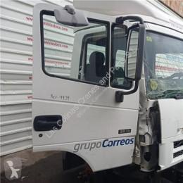 Peças pesados Nissan Atleon Porte Puerta Delantera Derecha 110.35, 120.35 pour camion 110.35, 120.35 usado