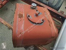 Iveco Daily Réservoir hydraulique Deposito Hidraulico II 65 C 15 pour camion II 65 C 15 truck part used