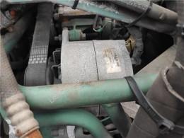 قطع غيار الآليات الثقيلة Volvo FM Alternateur Alternador 7 7/290 pour camion 7 7/290 مستعمل
