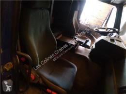Repuestos para camiones Volvo FM Siège Asiento Delantero Derecho 7 7/290 pour camion 7 7/290 cabina / Carrocería usado