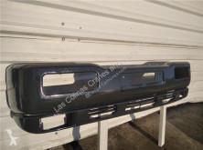 Ricambio per autocarri Nissan Atleon Pare-chocs Paragolpes Delantero 110.35, 120.35 pour camion 110.35, 120.35 usato