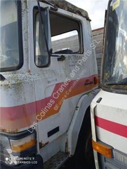 Repuestos para camiones Nissan M Porte Puerta Delantera Izquierda - 75.150 Chasis / 3230 / 7.4 pour caion - 75.150 Chasis / 3230 / 7.49 / 114 KW [6,0 Ltr. - 114 kW Diesel] usado