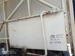Pièces détachées PL Iveco Réservoir hydraulique Deposito Hidraulico MAGIRUS M 130M 9FL pour camion MAGIRUS M 130M 9FL occasion