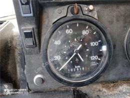 Repuestos para camiones Nissan M Tachygraphe Tacografo Analogico - 75.150 Chasis / 3230 / 7.49 / 114 pour caion - 75.150 Chasis / 3230 / 7.49 / 114 KW [6,0 Ltr. - 114 kW Diesel] usado