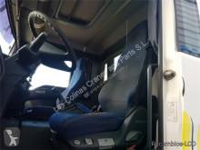 Cabine / carrosserie MAN TGA Siège Asiento Delantero Izquierdo 26.460 FNLC, FNLRC, FNLLC, F pour camion 26.460 FNLC, FNLRC, FNLLC, FNLLRW, FNLLRC