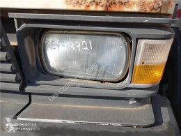 Nissan M Phare Faro Delantero Izquierdo - 75.150 Chasis / 3230 / 7.49 pour caion - 75.150 Chasis / 3230 / 7.49 / 114 KW [6,0 Ltr. - 114 kW Diesel] truck part used