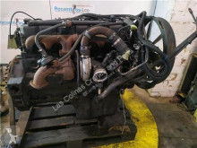 Двигател MAN Moteur Motor Completo M 90 18.192 - 18.272 Chasis 18.272 198 pour camion M 90 18.192 - 18.272 Chasis 18.272 198 KW [6,9 Ltr. - 198 kW Diesel]