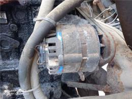 Ricambio per autocarri Nissan M Alternateur Alternador - 75.150 Chasis / 3230 / 7.49 / 114 KW [6,0 pour caion - 75.150 Chasis / 3230 / 7.49 / 114 KW [6,0 Ltr. - 114 kW Diesel] usato