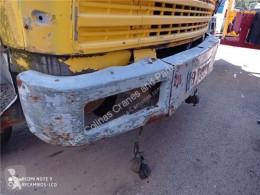 Резервни части за тежкотоварни превозни средства Nissan Pare-chocs Paragolpes Delantero EBRO L 80.09 pour camion EBRO L 80.09 втора употреба