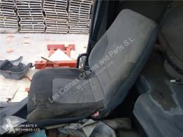 Renault Premium Siège Asiento Delantero Derecho Distribution 400.18D/T pour camion Distribution 400.18D/T cabine / Carroçaria usado