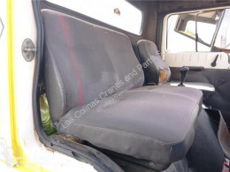 Cabine / carrosserie Nissan Siège Asiento Delantero Derecho EBRO L 80.09 pour camion EBRO L 80.09