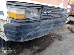 Repuestos para camiones Nissan M Pare-chocs Paragolpes Delantero - 75.150 Chasis / 3230 / 7.49 / 11 pour caion - 75.150 Chasis / 3230 / 7.49 / 114 KW [6,0 Ltr. - 114 kW Diesel] usado