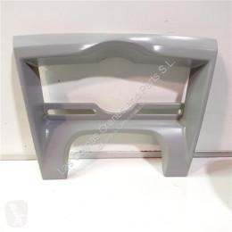驾驶室和车身 雷诺 Premium Revêtement Embellecedor Cuadro Instrumentos pour camion