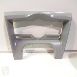 Cabine / carrosserie Renault Premium Revêtement Embellecedor Cuadro Instrumentos pour camion