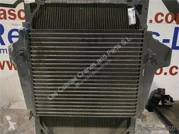 DAF cooling system Refroidisseur intermédiaire Intercooler Serie LF55.XXX desde 06 Fg 4x2 [6,7 Ltr. - 184 k pour camion Serie LF55.XXX desde 06 Fg 4x2 [6,7 Ltr. - 184 kW Diesel]
