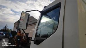 Rétroviseur DAF Rétroviseur extérieur Retrovisor Izquierdo Serie LF55.XXX desde 06 Fg 4x2 [6,7 Ltr pour camion Serie LF55.XXX desde 06 Fg 4x2 [6,7 Ltr. - 184 kW Diesel]
