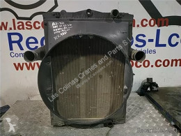 Repuestos para camiones sistema de refrigeración DAF Radiateur de refroidissement du moteur Radiador Serie LF55.XXX desde 06 Fg 4x2 [6,7 Ltr. - 184 kW D pour camion Serie LF55.XXX desde 06 Fg 4x2 [6,7 Ltr. - 184 kW Diesel]