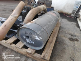 Échappement DAF Pot d'échappement SILENCIADOR Serie LF55.XXX desde 06 Fg 4x2 [6,7 Ltr. - 184 k pour tracteur routier Serie LF55.XXX desde 06 Fg 4x2 [6,7 Ltr. - 184 kW Diesel]