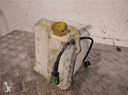 Cabine / carrosserie Nissan Réservoir de lave-glace Deposito Limpia Parabrisas pour véhicule utilitaire