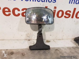 Repuestos para camiones cabina / Carrocería piezas de carrocería retrovisor Renault Premium Rétroviseur de rampe Espejo Auxiliar Puerta Derecha pour tracteur routier