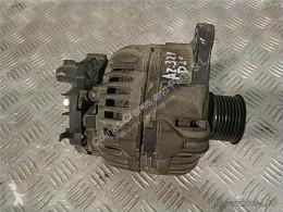 Części zamienne do pojazdów ciężarowych DAF Alternateur Alternador Serie LF55.XXX desde 06 Fg 4x2 [6,7 Ltr. - 184 kW pour camion Serie LF55.XXX desde 06 Fg 4x2 [6,7 Ltr. - 184 kW Diesel] używana