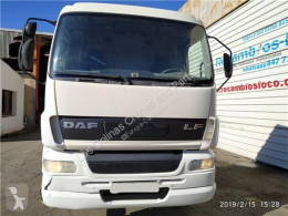 Cabine / carrosserie DAF Cabine Cabina Completa Serie LF55.XXX desde 06 Fg 4x2 [6,7 Ltr. - 1 pour camion Serie LF55.XXX desde 06 Fg 4x2 [6,7 Ltr. - 184 kW Diesel]