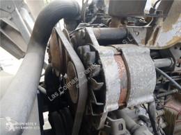 Pièces détachées PL Nissan M Alternateur Alternador - 75.150 Chasis / 3230 / 7.49 / 114 KW [6,0 pour caion - 75.150 Chasis / 3230 / 7.49 / 114 KW [6,0 Ltr. - 114 kW Diesel] occasion