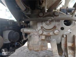 Кормилна уредба Nissan M Direction assistée Caja Direccion Asistida - 75.150 Chasis / 3230 / 7.49 / pour caion - 75.150 Chasis / 3230 / 7.49 / 114 KW [6,0 Ltr. - 114 kW Diesel]