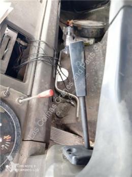 Peças pesados Nissan M Coutateur de colonne de direction ando Lipia - 75.150 Chasis / 3230 / 7.49 / 114 KW [6, pour caion - 75.150 Chasis / 3230 / 7.49 / 114 KW [6,0 Ltr. - 114 kW Diesel] usado