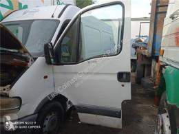 Repuestos para camiones cabina / Carrocería piezas de carrocería puerta Opel Porte Puerta Delantera Izquierda MOVANO Furgón (F9) 3.0 DTI pour véhicule utilitaire MOVANO Furgón (F9) 3.0 DTI