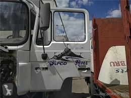 Reservedele til lastbil MAN Porte Puerta Delantera Izquierda M 90 12.232 169/170 KW FG Bad. pour camion M 90 12.232 169/170 KW FG Bad. 4250 PMA11.8 E1 [6,9 Ltr. - 169 kW Diesel] brugt