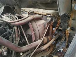 Refroidissement MAN Radiateur de refroidissement du moteur Radiador M 90 12.232 169/170 KW FG Bad. 4250 PMA11.8 E1 pour camion M 90 12.232 169/170 KW FG Bad. 4250 PMA11.8 E1 [6,9 Ltr. - 169 kW Diesel]