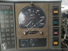 Repuestos para camiones MAN Tachygraphe Tacografo Analogico M 90 12.232 169/170 KW FG Bad. 4250 pour camion M 90 12.232 169/170 KW FG Bad. 4250 PMA11.8 E1 [6,9 Ltr. - 169 kW Diesel] usado