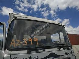 Peças pesados cabine / Carroçaria MAN Pare-brise LUNA Delantera M 90 12.232 169/170 KW FG Bad. 4250 PMA11.8 E pour camion M 90 12.232 169/170 KW FG Bad. 4250 PMA11.8 E1 [6,9 Ltr. - 169 kW Diesel]