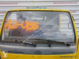 Nissan Cabstar Pare-brise LUNA Delantera 35.13 pour camion 35.13 kabina / Karoseria używana