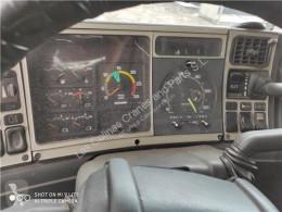 Pièces détachées PL Scania Tableau de bord Cuadro Instrumentos Serie 4 (P/R 164 L)(2001->) FG pour tracteur routier Serie 4 (P/R 164 L)(2001->) FG 480 (4X2) E3 [15,6 Ltr. - 353 kW Diesel] occasion