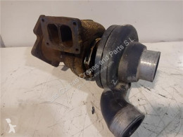 Renault Magnum Turbocompresseur de moteur Turbo E.TECH 480.24 pour camion E.TECH 480.24 truck part used