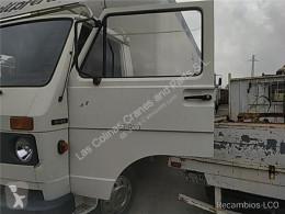 Piese de schimb vehicule de mare tonaj MAN Porte Puerta Delantera Izquierda G 8.136 F,8.136 FL pour camion G 8.136 F,8.136 FL second-hand
