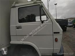 Peças pesados MAN Porte Puerta Delantera Derecha G 8.136 F,8.136 FL pour camion G 8.136 F,8.136 FL usado
