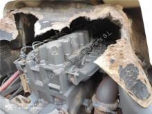 Repuestos para camiones motor Renault Premium Moteur Motor Completo Distribution 300.26D pour camion Distribution 300.26D