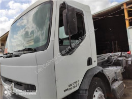 Repuestos para camiones Renault Premium Porte Puerta Delantera Izquierda Distribution 300.26D pour camion Distribution 300.26D usado