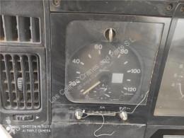 Renault Premium Tachygraphe Tacografo Analogico Distribution 300.26D pour camion Distribution 300.26D truck part used