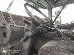 Кормилна уредба Scania Commutateur de colonne de direction Mando De Luces Serie 4 (P/R 164 L)(2001->) FG 480 ( pour tracteur routier Serie 4 (P/R 164 L)(2001->) FG 480 (4X2) E3 [15,6 Ltr. - 353 kW Diesel]